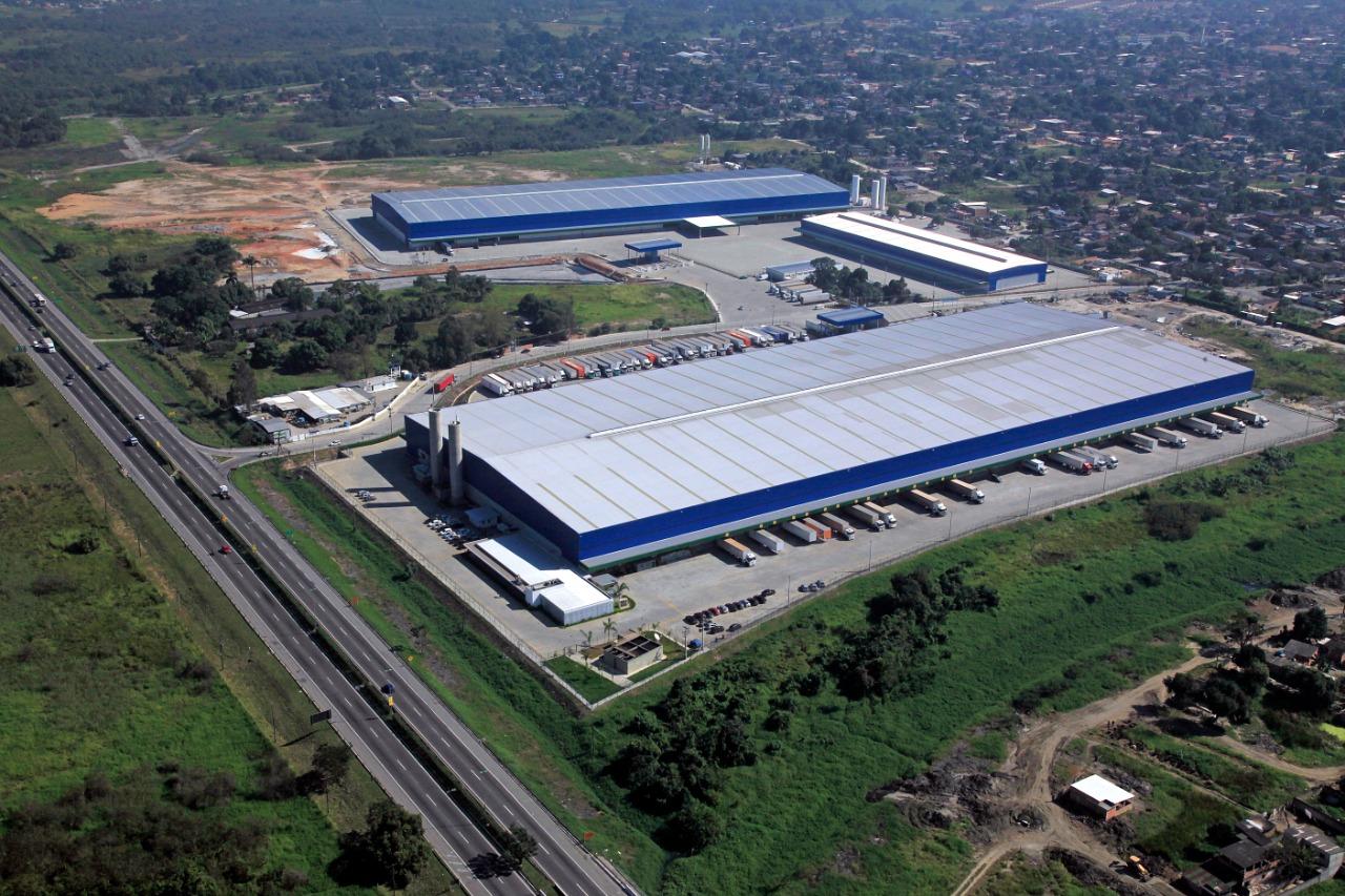 VILG11 | Aquisição de 100% do Caxias Park, em Duque de Caxias, RJ